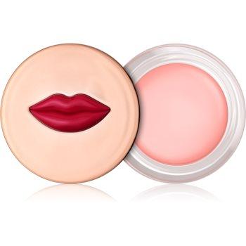 Makeup Revolution Dream Kiss balsam de buze ultra nutritiv imagine 2021 notino.ro