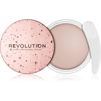 Makeup Revolution Superdewy bază de machiaj corectoare cu acid hialuronic imagine 2021 notino.ro