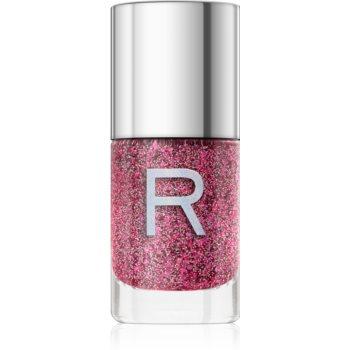 Makeup Revolution Glitter Crush lac de unghii stralucitor imagine 2021 notino.ro