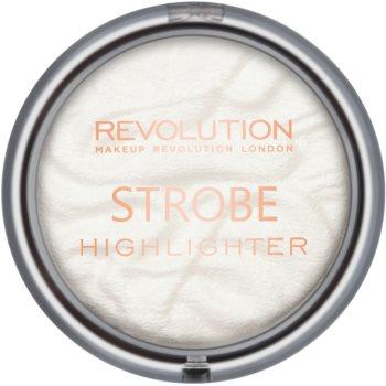 Makeup Revolution Strobe iluminator imagine 2021 notino.ro