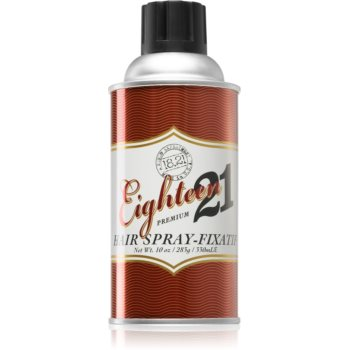 Man Made Premium Spray de păr cu fixare medie imagine 2021 notino.ro