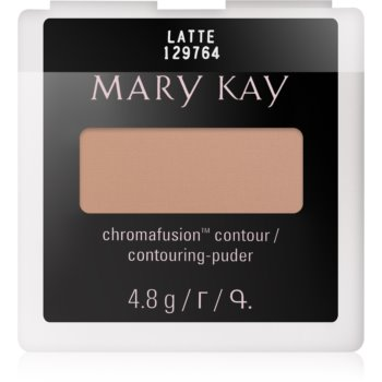 Mary Kay Chromafusion™ pulbere de contur imagine 2021 notino.ro