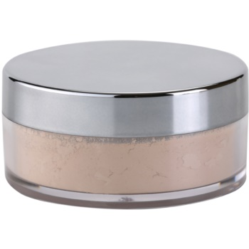 Mary Kay Mineral Powder Foundation pudra pentru make up cu minerale imagine 2021 notino.ro