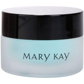 Mary Kay TimeWise masca pentru ochi pentru toate tipurile de ten imagine 2021 notino.ro