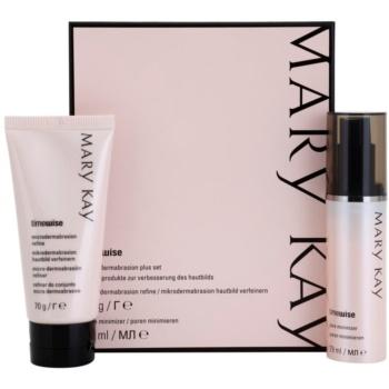 Mary Kay TimeWise set de cosmetice XIII. pentru femei imagine 2021 notino.ro