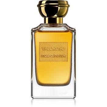 Matea Nesek Golden Edition Valoroso Eau de Parfum pentru bărbați imagine 2021 notino.ro