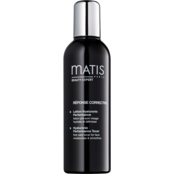 MATIS Paris Réponse Corrective tonic pentru hidratarea pielii notino.ro