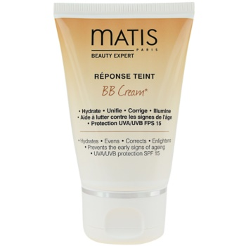 MATIS Paris Beauty Expert crema BB SPF 15 notino poza