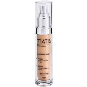 MATIS Paris Réponse Teint make-up pentru luminozitate notino poza