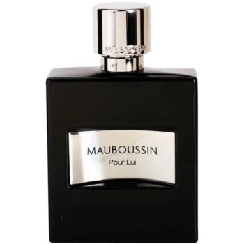 Mauboussin Pour Lui Eau de Parfum pentru bărbați