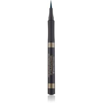 Max Factor Masterpiece eyeliner lichid cu trasare precisă imagine 2021 notino.ro