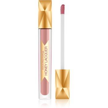 Max Factor Honey Lacquer lip gloss imagine 2021 notino.ro