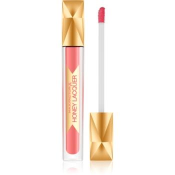 Max Factor Honey Lacquer lip gloss notino.ro