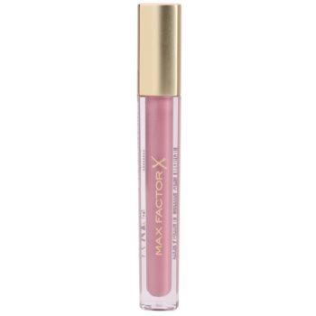 Max Factor Colour Elixir lip gloss imagine 2021 notino.ro