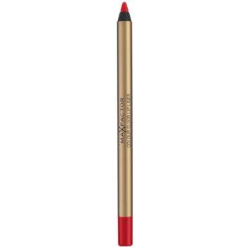 Max Factor Colour Elixir creion contur pentru buze notino.ro