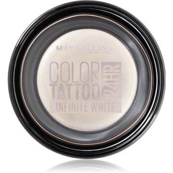 Maybelline Color Tattoo eyeliner-gel notino.ro
