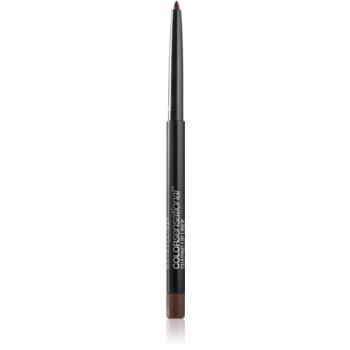 Maybelline Color Sensational creion contur buze notino.ro