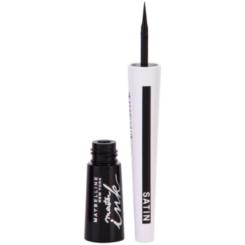 Maybelline Master Ink eyeliner imagine 2021 notino.ro