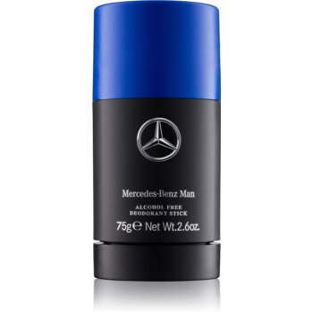 Mercedes-Benz Man deostick pentru bărbați