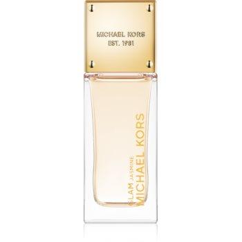 Michael Kors Glam Jasmine Eau de Parfum pentru femei image0