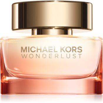 Michael Kors Wonderlust Eau de Parfum pentru femei