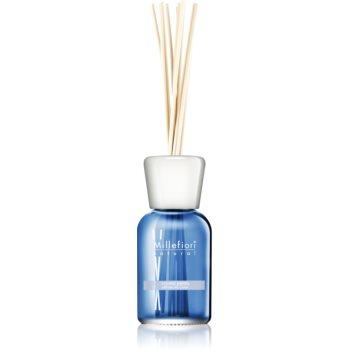 Millefiori Natural aroma difuzor cu rezervã