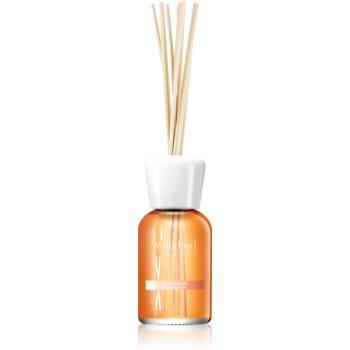 Millefiori Natural Almond Blush aroma difuzor cu rezervã