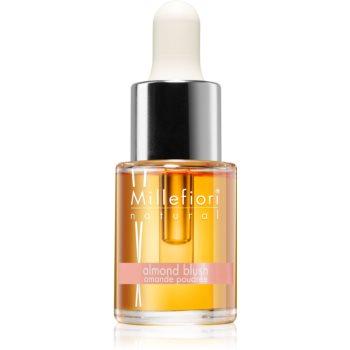 Millefiori Natural Almond Blush ulei aromatic