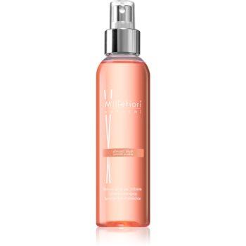 Millefiori Natural Almond Blush spray pentru camera