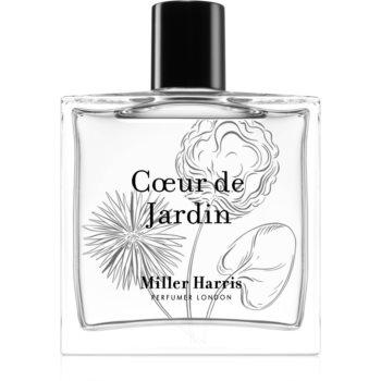 Miller Harris Coeur de Jardin Eau de Parfum pentru femei