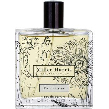 Miller Harris L'Air de Rien Eau de Parfum pentru femei