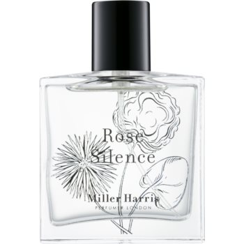 Miller Harris Rose Silence Eau de Parfum unisex notino poza