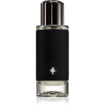 Montblanc Explorer Eau de Parfum pentru bărbați notino.ro