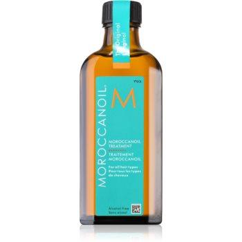 Moroccanoil Treatment tratament pentru toate tipurile de păr imagine 2021 notino.ro