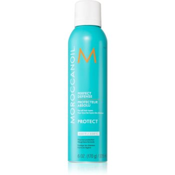 Moroccanoil Protect spray cu protecție termică, pentru aranjarea cu placa și cu ondulatorul notino.ro
