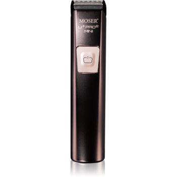 Moser Pro Li+Pro2 Mini aparat profesional de tuns părul imagine 2021 notino.ro