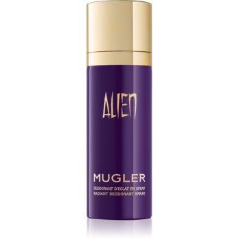 Thierry Mugler Alien deospray 100 ml
