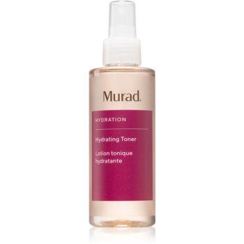 Murad Hydratation Hydrating Toner tonic hidratant fara alcool image0