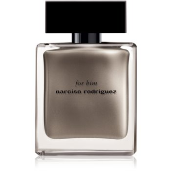 Narciso Rodriguez For Him Eau de Parfum pentru bărbați