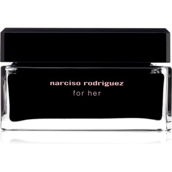Narciso Rodriguez For Her crema de corp pentru femei
