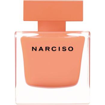 Narciso Rodriguez Narciso Ambrée Eau de Parfum pentru femei
