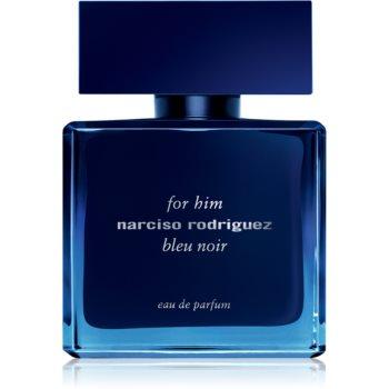 Narciso Rodriguez For Him Bleu Noir Eau de Parfum pentru bărbați