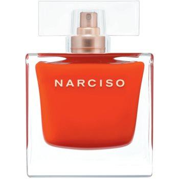 Narciso Rodriguez Narciso Rouge Eau de Toilette pentru femei