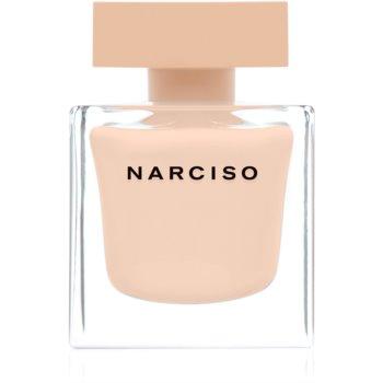 Narciso Rodriguez Narciso Poudrée Eau de Parfum pentru femei