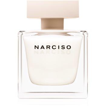 Narciso Rodriguez Narciso Eau de Parfum pentru femei imagine 2021 notino.ro