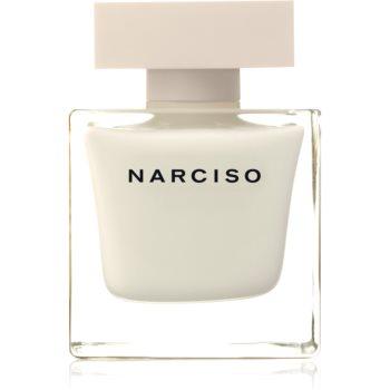 Narciso Rodriguez Narciso Eau de Parfum pentru femei