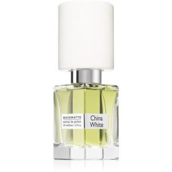 Nasomatto China White extract de parfum pentru femei