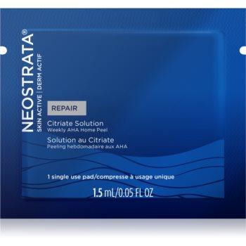 NeoStrata Skin Active tratament facial exfoliant imagine 2021 notino.ro