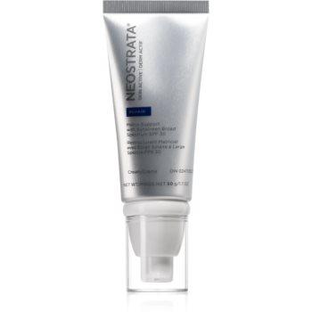 NeoStrata Skin Active crema de zi regeneratoare SPF 30 notino poza