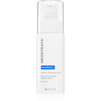 NeoStrata Resurface Ser antioxidant regenerator pentru piele normala si grasa notino poza
